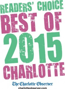 best of char 2015