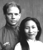 master-eric-sbarge-and-wife-founders