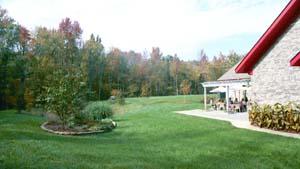 outdoorside